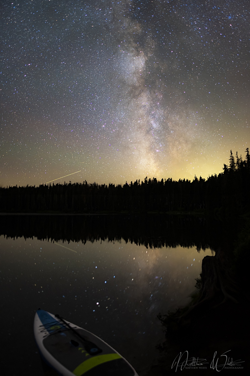 Takhlakh-Lake-Milkyway-1